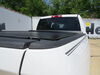 311-SWD7833 - Aluminum and Vinyl Pace Edwards Tonneau Covers on 2013 Ram 2500