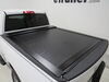 Tonneau Covers 311-SWD7833 - Aluminum and Vinyl - Pace Edwards on 2013 Ram 2500