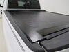 311-SWD7833 - Inside Bed Rails Pace Edwards Tonneau Covers on 2013 Ram 2500
