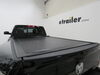 Tonneau Covers 311-SWD7936 - Opens at Tailgate - Pace Edwards on 2019 Ram 3500