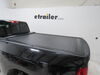 Pace Edwards Aluminum and Vinyl Tonneau Covers - 311-SWD7936 on 2019 Ram 3500