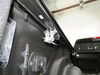 Pace Edwards Tonneau Covers - 311-SWD7936 on 2019 Ram 3500