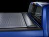 311-SWFA30A61 - Aluminum Pace Edwards Tonneau Covers