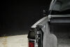 311-SWFA30A61 - Tool-Free Removal Pace Edwards Retractable Tonneau - Manual