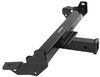 Front Receiver Hitch 31108 - 500 lbs Vert Load - Curt