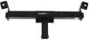 Curt Front Receiver Hitch - 31108