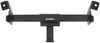 curt front receiver hitch mount 31109