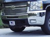 0  front receiver hitch curt custom fit mount trailer - 2 inch