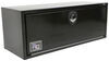 313-ZM81818-G - Large Capacity RC Manufacturing Underbody Tool Box