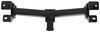 Curt Front Receiver Hitch - 31302