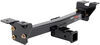 Front Receiver Hitch 31302 - 500 lbs Vert Load - Curt