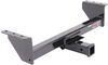 Curt Front Receiver Hitch - 31320