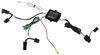 31345 - Powered Converter Hopkins Custom Fit Vehicle Wiring