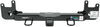 Curt Front Receiver Hitch - 31367