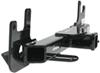 Front Receiver Hitch 31367 - 2 Inch Hitch - Curt