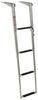 Boat Ladders 315-DMX4 - Stainless Steel - Jif Marine