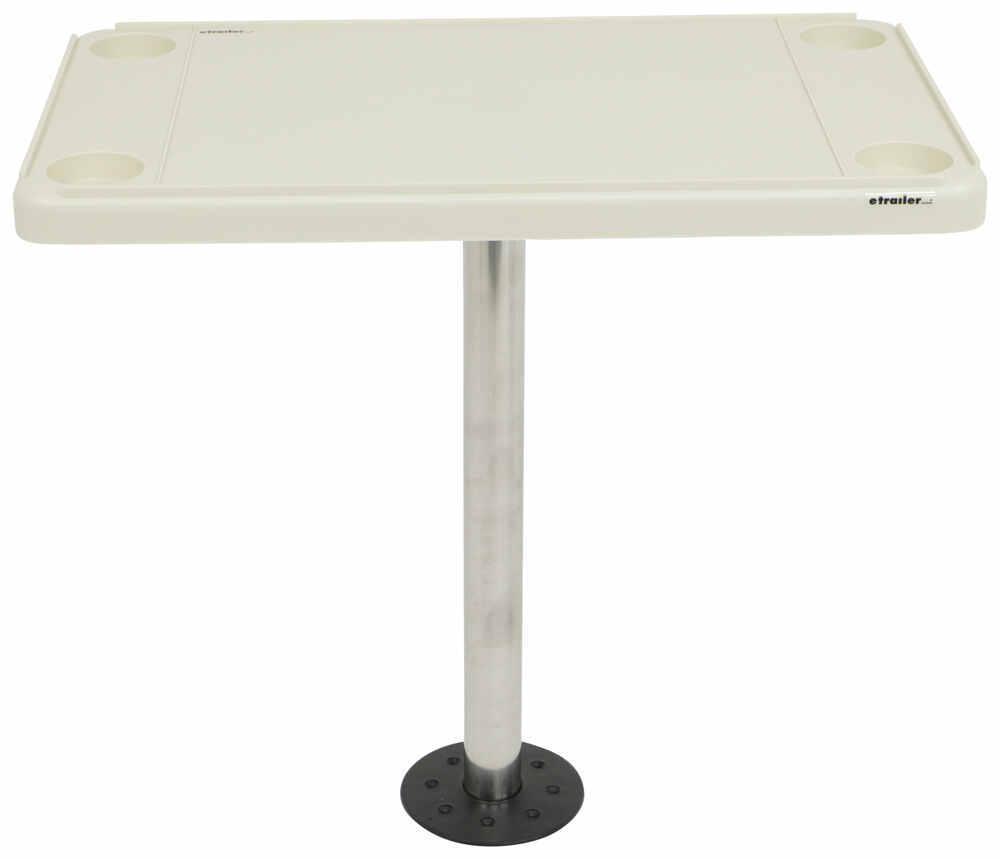 Jif Marine Tables - 315-DSH-KF