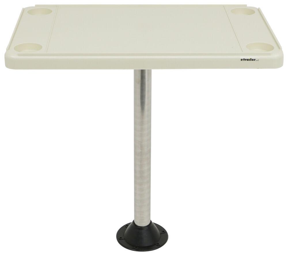 Jif Marine Tables - 315-DSH-KS