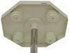 Jif Marine Pedestal Table - 315-DSI-KF