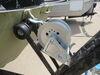 Jif Marine Trailer Winch - 315-W1800D