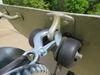 315-W1800D - Standard Duty Jif Marine Trailer Winch