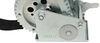 Jif Marine Trailer Winch - 315-W2000D