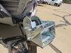 Trailer Winch 315-W2500D - Boat Trailer Winch,Utility Winch - Jif Marine