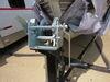 Jif Marine Trailer Winch - 315-W2500D