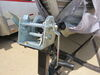 Jif Marine Heavy Duty Trailer Winch - 315-W2500D