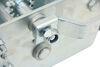 Trailer Winch 315-W3200D - Polyester Strap - Jif Marine