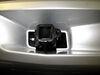 3154-3 - Hitch Pin Attachment Roadmaster Base Plates on 2013 Chevrolet Silverado