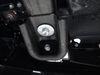 3154-3 - Hitch Pin Attachment Roadmaster Removable Drawbars on 2013 Chevrolet Silverado