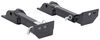 3167-1 - Hitch Pin Attachment Roadmaster Base Plates