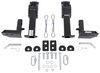 3167-1 - Hitch Pin Attachment Roadmaster Removable Drawbars