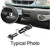3167-3 - Hitch Pin Attachment Roadmaster Removable Drawbars