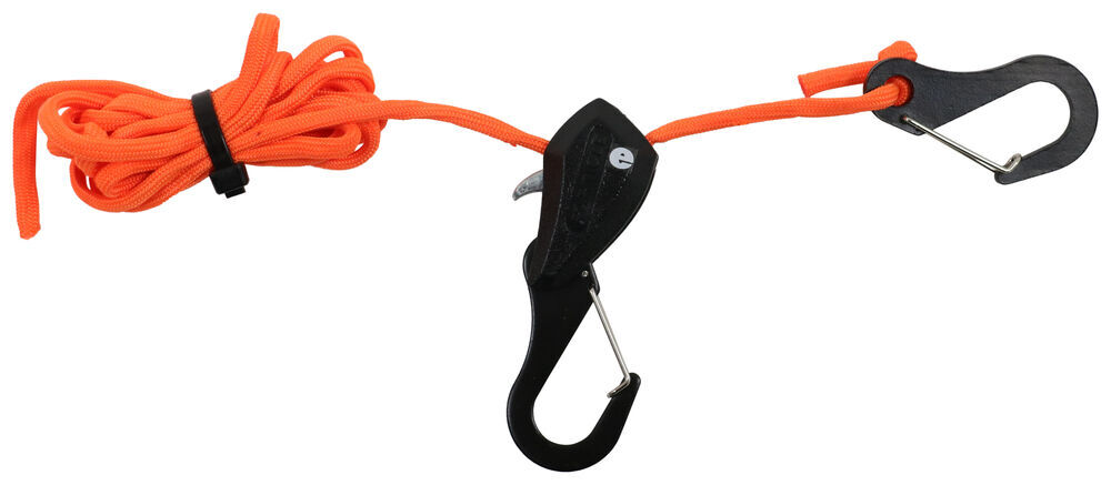 ProGrip Bungee Cords - 317-055160