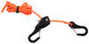 ProGrip Safety Hooks Bungee Cords - 317-055160