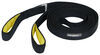 ProGrip 12 Feet Long Tow Straps and Recovery Straps - 317-124500
