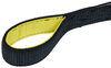ProGrip Tow Strap - 317-124500