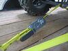 317-18820 - 6 - 10 Feet Long ProGrip Car Tie Down Straps