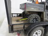 ProGrip 2 Straps Car Tie Down Straps - 317-18820