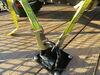 ProGrip 3501 - 6600 lbs Car Tie Down Straps - 317-18820