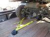 ProGrip 6 - 10 Feet Long Car Tie Down Straps - 317-18820