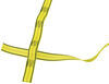 ProGrip 1-1/8 - 2 Inch Wide Car Tie Down Straps - 317-18900