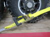 0  ratchet straps progrip grab hooks 21 - 30 feet long in use