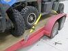 0  ratchet straps progrip grab hooks 1-1/8 - 2 inch wide 317-310761