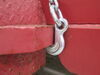 0  ratchet straps progrip 21 - 30 feet long 1-1/8 2 inch wide 317-310761