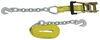 progrip ratchet straps grab hooks 21 - 30 feet long 317-310761