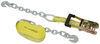 progrip ratchet straps grab hooks 21 - 30 feet long