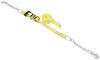 progrip ratchet straps grab hooks 1-1/8 - 2 inch wide 317-310761